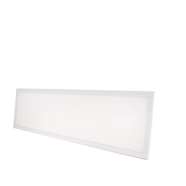 LED Panel-LED High Bay