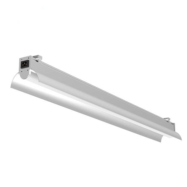 T200E LED Low Bay - LED Linear Light-LED High Bay