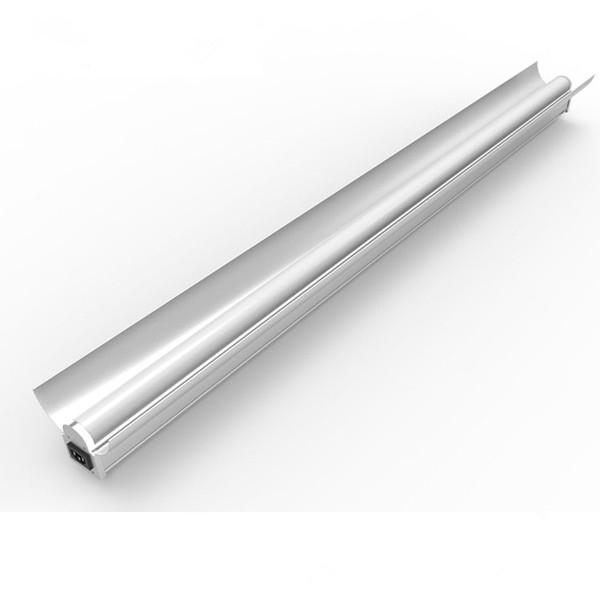 Low Bay Linear Led Lights: T200E LED Low Bay, LED Linear Light-LED High Bay