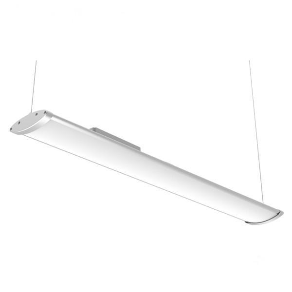 Low Bay Linear Led Lights: LED Linear Light-LED High Bay