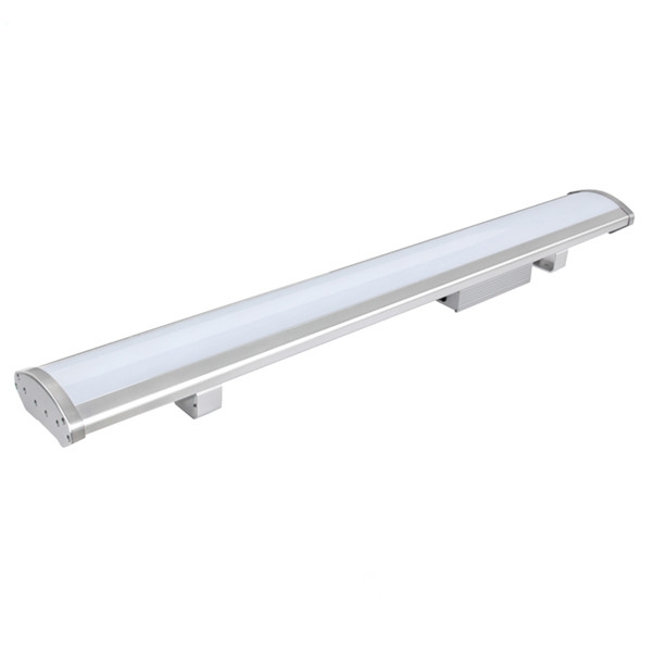 Premium T400 LED Linear High Bay-LED High Bay