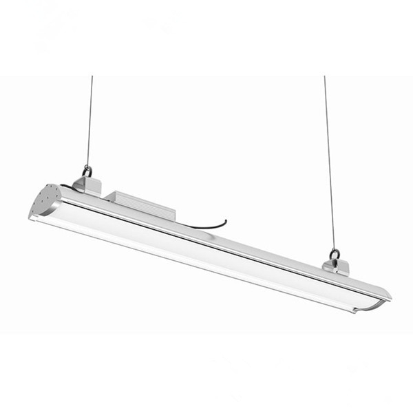 Premium T600 LED Linear High Bay-LED High Bay